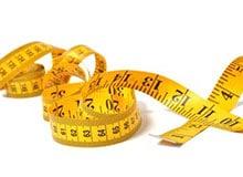 Зачем изобрели метрическую систему измерения?