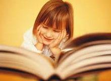 Кто первым сочинил детские стишки?