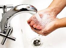 Кто изобрел водопровод и канализацию?