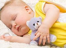 Почему мы так долго спим?