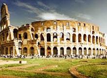 Почему пал Рим?