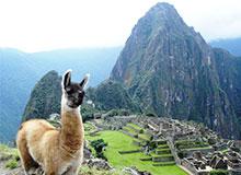 Как погибла империя инков?