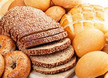 Почему так нужен хлеб?