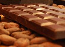 Существует ли музей шоколада?