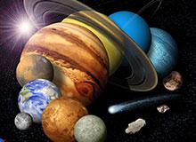 Движутся ли другие планеты так же, как Земля?