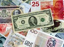 Почему в разных странах не одинаковые деньги?