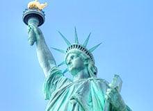 Кто владелец Статуи Свободы?