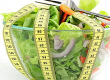 Чем измеряются калории?