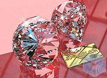 Какие камни считаются драгоценными?