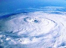 Что такое озоновый слой?