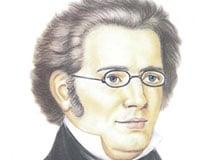 Почему Шуберт не завершил «Неоконченную симфонию»?