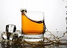 Как делают виски?