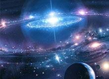Как измеряется расстояние до звезд?