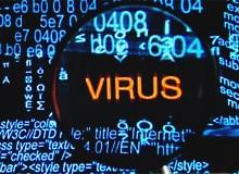 Вирус на компьютере это вредоносный код. Как нужно защищаться в Интернете антивирусом?