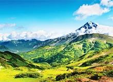 Рельеф земной поверхности это рельеф Земли вместе с горами и океанами. Рельеф земной коры на карте.