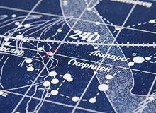 11220-sky-map-stars