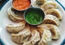 Едят ли русские пельмени в Индии?