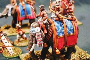 11854-elephants-arny-india
