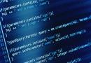 На каком языке «говорят» компьютеры?