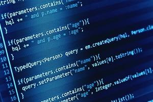 Языки программирования виды и примеры