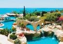 Кипр или Греция: выбираем курорт на Средиземном море