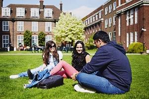 Высшее образование в Англии, преимущества и особенности.