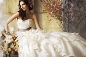 Свадебные платья салон в Киеве. Как выбрать свадебное платье своей мечты.