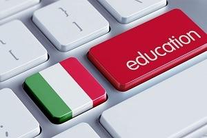 Специализированные курсы итальянского языка
