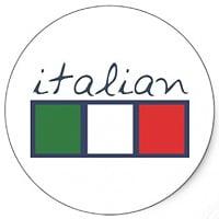 Изучение итальянского с носителями языка