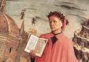 Где и когда жил итальянский поэт Данте Алигьери?