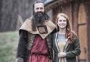 Какую одежду носили викинги?