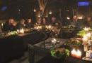 Какая еда стояла на столе викингов?