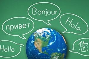 Бюро переводов MovaPro и его основные преимущества