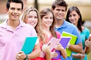 Кому доверить написание дипломной работы