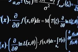 Как решить задачи по алгебре. Решебники для 7 класса.