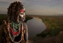 Существуют ли в наши дни дикие племена
