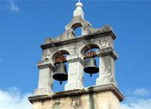 Откуда пошел колокольный звон. Зачем звонят в колокола.