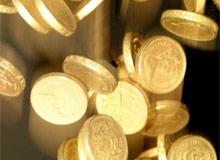 Монеты США. Нумизматика. На монетах каких стран изображены животные?