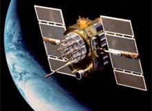 Что такое спутник?