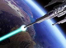 Что такое лазерный луч?