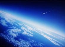 Что такое атмосфера Земли?
