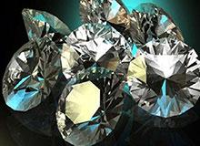 Всегда ли алмазы считались драгоценностью?