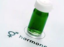 Что такое гормон?