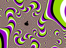 Что такое галлюцинация?