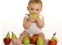 Каким образом мы ощущаем вкус пищи?