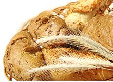 Почему хлеб называют опорой жизни?