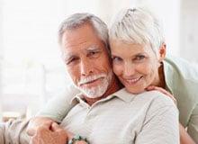 Почему люди стареют?