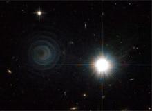 В сердце нашей солнечной системы находится солнце звезда.