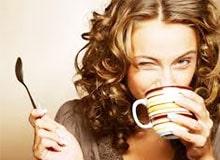 Как кофе воздействует на людей?
