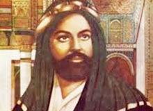 Кем был Мухаммед?